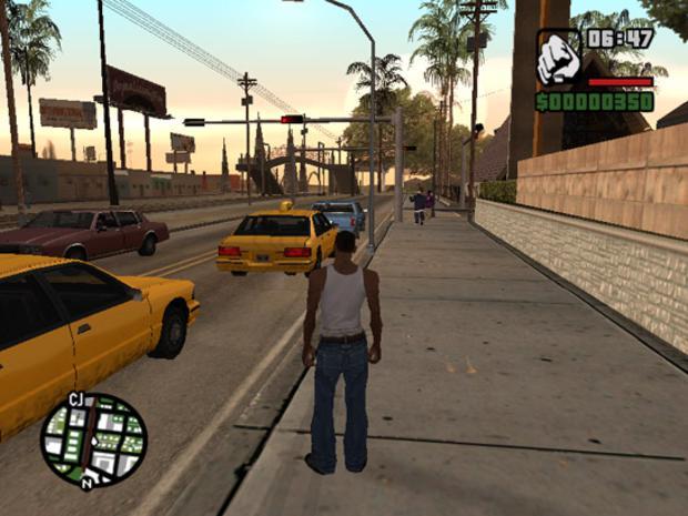 Jogos do GTA: conheça a história do game | Notícias | TechTudo
