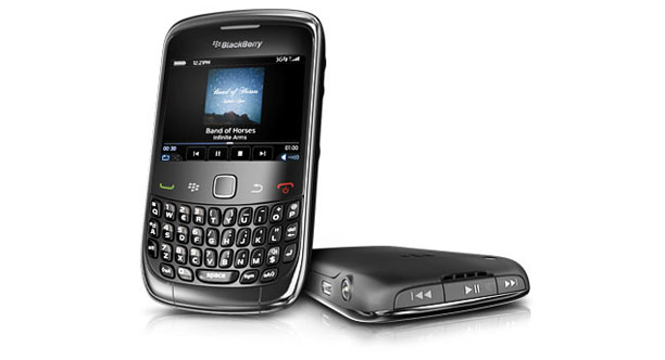 download bbsak for blackberry 8520