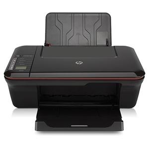 Como Instalar A Impressora Hp 3050 Dicas E Tutoriais