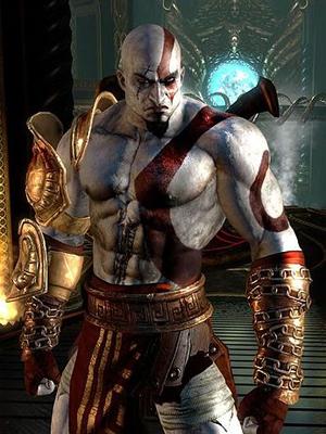 Especial God of War: a história de Kratos | Notícias