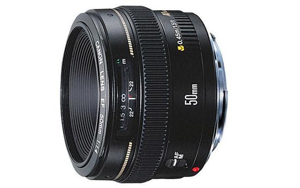 bfb8d98eaa445 Conheça os tipos de lentes para câmeras DSLR   Artigos   TechTudo
