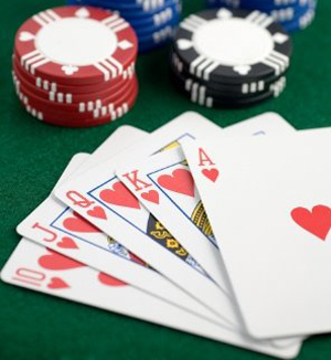 Russian roulette play online free