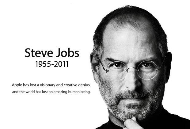 f947d32b471dd Confira na íntegra a carta de Tim Cook sobre a morte de Steve Jobs ...