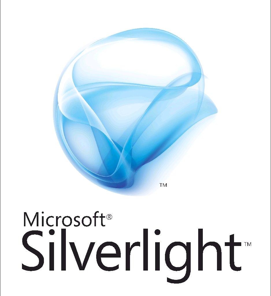 silverlight download 10