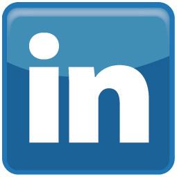 Como começar ou deixar de seguir uma empresa no LinkedIn | Dicas e ...