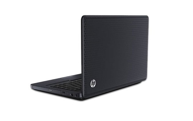 drivers notebook hp g42-230br