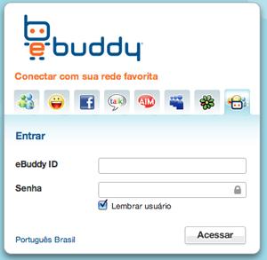 aplicativo ebudi