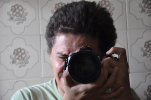 Como Tirar Fotos No Espelho Dicas Para Não Errar O Click