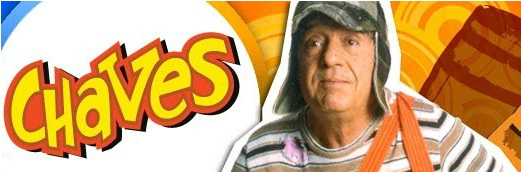 Chaves ganha canal no YouTube com 150 episódios na íntegra (Foto: Divulgação)