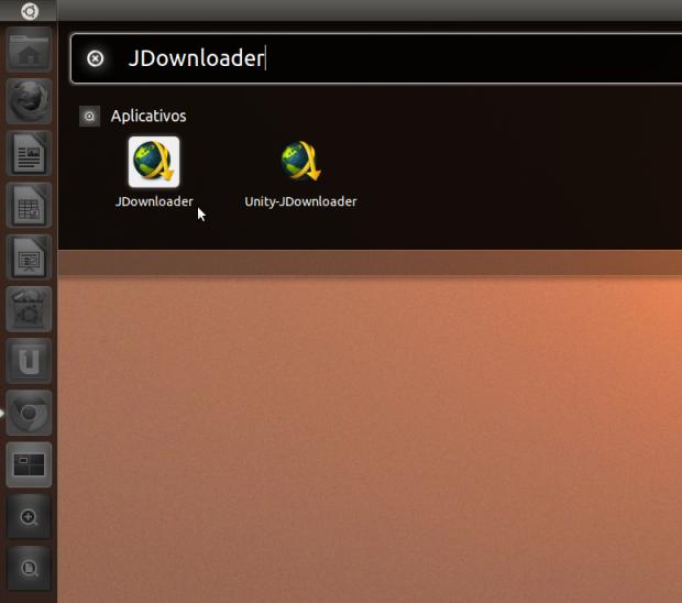 Como instalar e configurar o JDownloader no Ubuntu | Dicas e