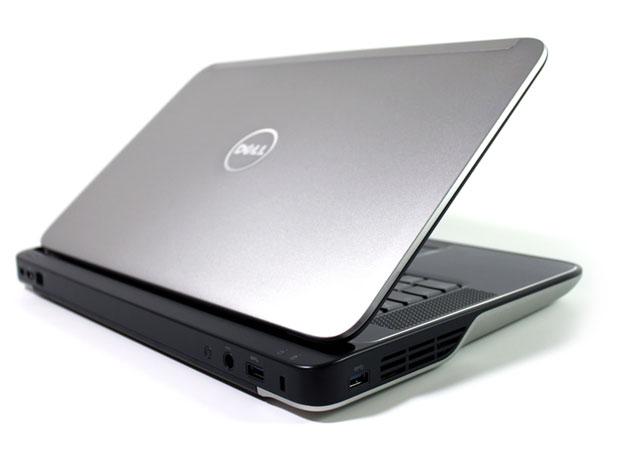 Nova versão do Dell XPS 15 terá Ivy Bridge e Nvidia Kepler
