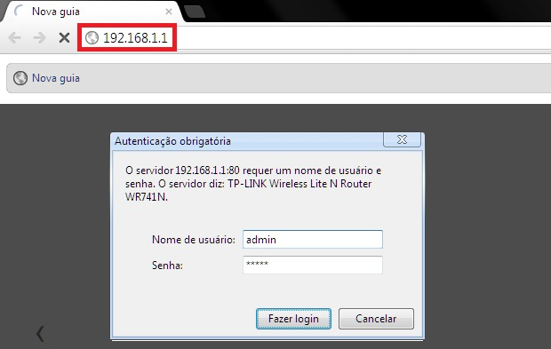 localizar celular por mac address