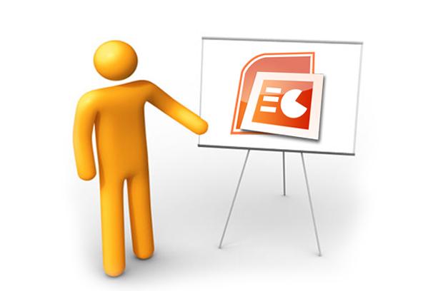 af2c7f46c5edd Como fazer uma apresentação no PowerPoint