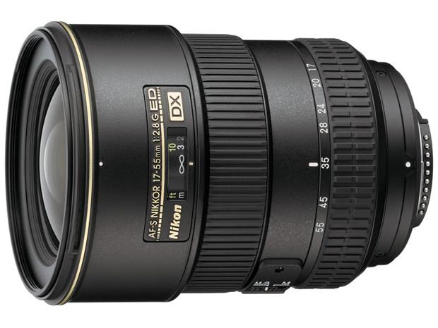 92b51650c Entenda o significado das siglas de lentes fotográficas | Artigos ...