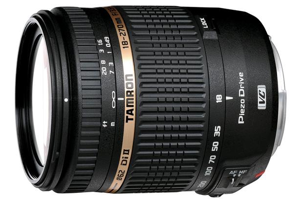 Entenda o significado das siglas de lentes fotográficas   Artigos ... 3ff8ecb4b6