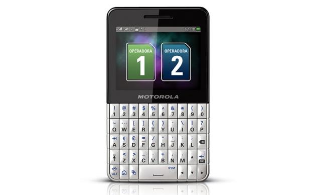 jogos e aplicativos para celular motorola ex119