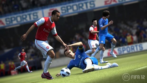 JSI tecnologia  FIFA 13 terá tecnologia para criar jogadores mais ... 577b15f6724f7
