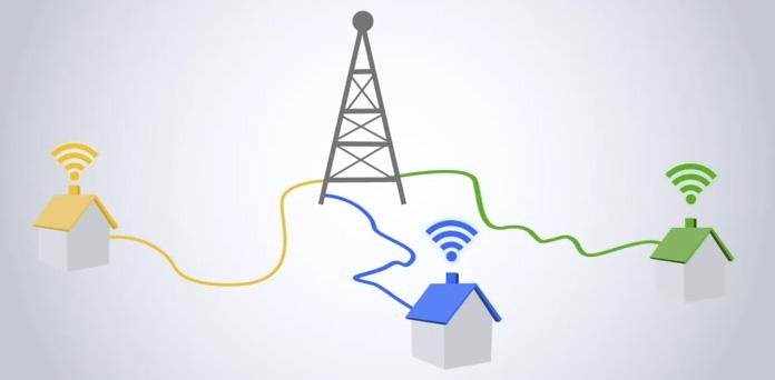 IPv4 e IPv6 permitem que os aparelhos se conectem na Internet (Foto: Reprodução)