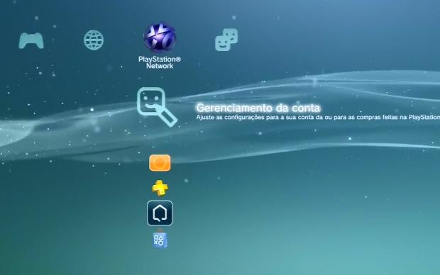 Como trocar o seu avatar da PlayStation Network (PSN) | Dicas e