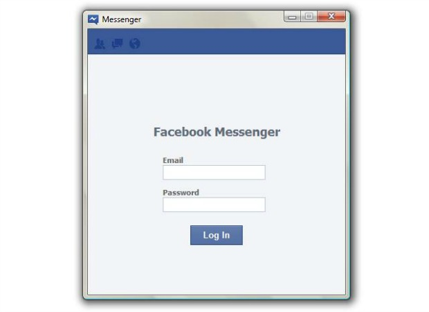 Como instalar e usar o Messenger do Facebook no PC? | Dicas e