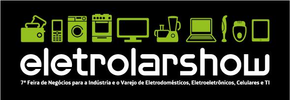 6ff5196979f Veja as novidades que chegam ao Brasil na Eletrolar Show 2012 ...