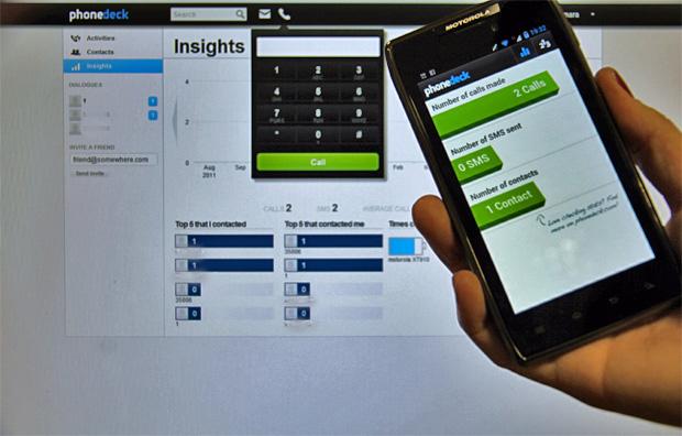 como rastrear celular android pelo pc