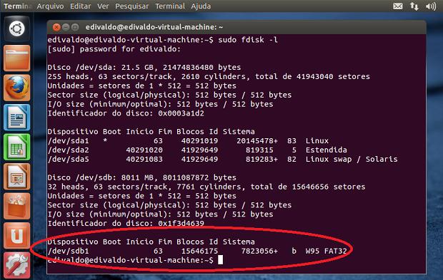 Como recuperar arquivos deletados no Linux | Dicas e