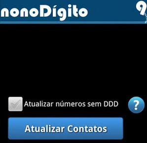 nono-digito-sp