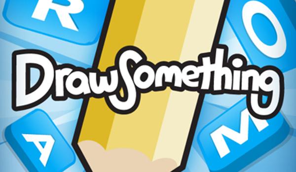 Draw Somithing