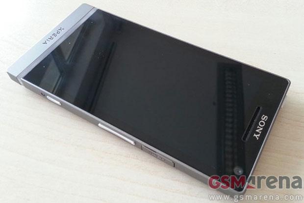 Smartphone deverá trazer processador com overclock de fábrica (Foto: Reprodução)