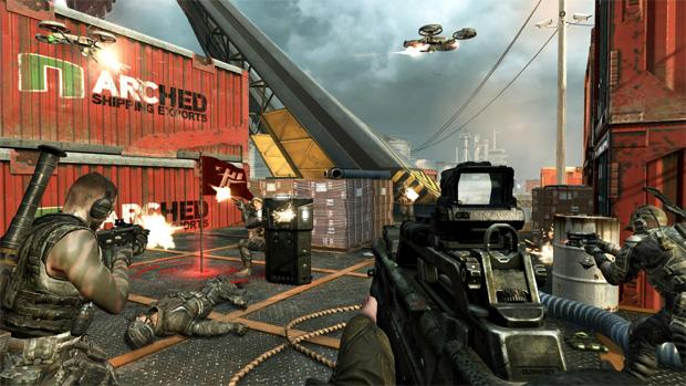 call of duty black ops mod menu ps3