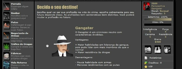 jogo the crims
