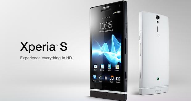 Sony pretende lançar serviço próprio de armazenamento na nuvem chamado MyXperia (Foto: Reprodução)