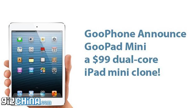 goophone-goopad-mini-ipad-mini-clone-642x300 (Foto: goophone-goopad-mini-ipad-mini-clone-642x300)