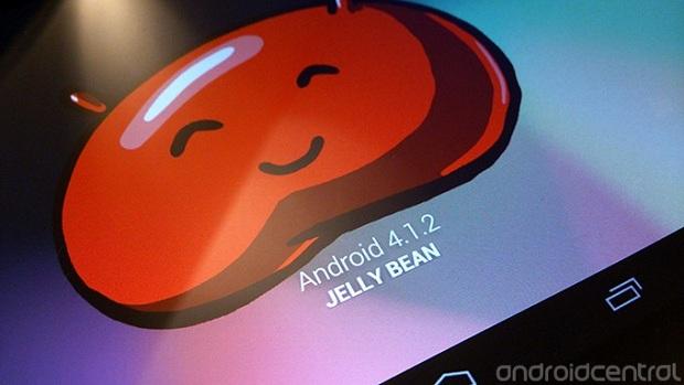 Samsung deve lançar multijanela do Note 2 em update para Android 4.1 (Foto: Reprodução)