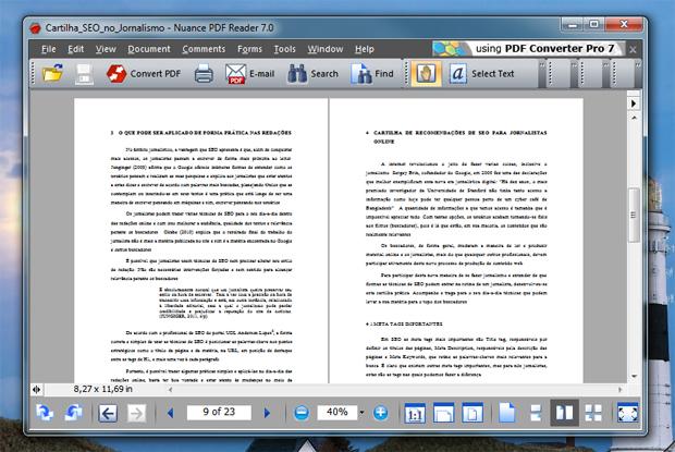 PDF SOFTWARE IN PC EPUB