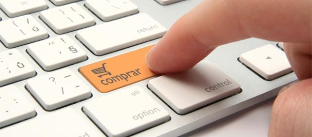 62e85c57382a6 Procon-SP lista sites que devem ser evitados para compras online (Foto:  Reprodução