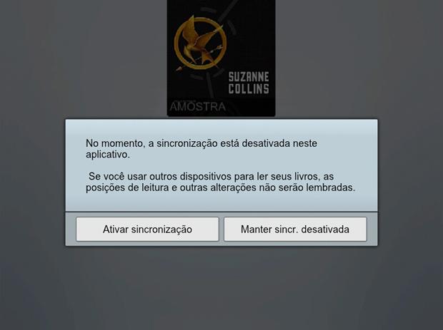 2 ativando a sincronizaçao com o Google Play Books
