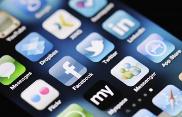 Facebook deve lançar aplicativo similar ao Snapchat nas próximas semanas (Foto: Reprodução)