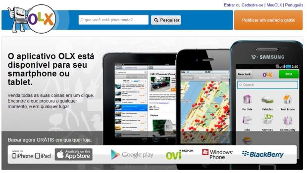 8be35eb31 Guia de vendas  como se livrar dos gadgets velhos usando a Internet ...
