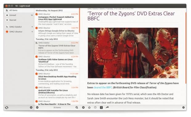 Site seleciona os melhores aplicativos lançados para Ubuntu