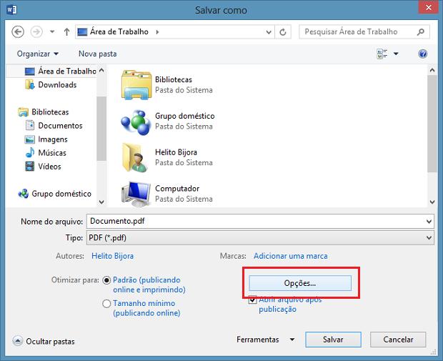 Blogue: Como inverter as cores em um arquivo PDF no Adobe ...
