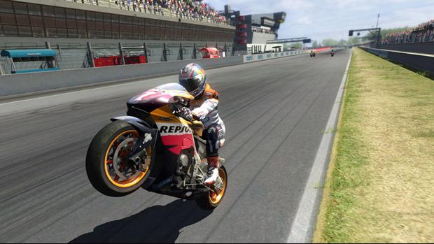 Jogos de motos online