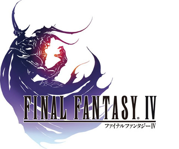 Final Fantasy IV para Android (Foto: Divulgação)