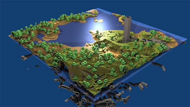 mapa do minecraft Minecraft: veja como colocar mapas novos no popular game de  mapa do minecraft
