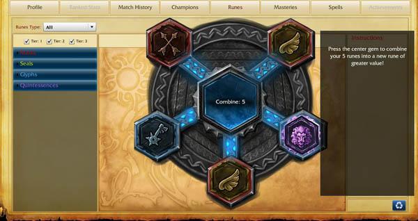 League of Legends Wikip dia a enciclop dia livre