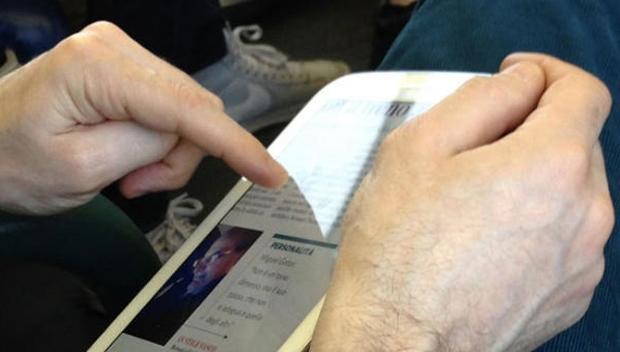 Samsung Galaxy Note 8 (Foto: Reprodução)