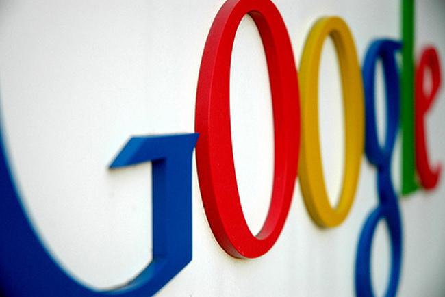 Google também fará tablets com ChromeOS, dizem rumores. (Foto: Reprodução) (Foto: Google também fará tablets com ChromeOS, dizem rumores. (Foto: Reprodução))