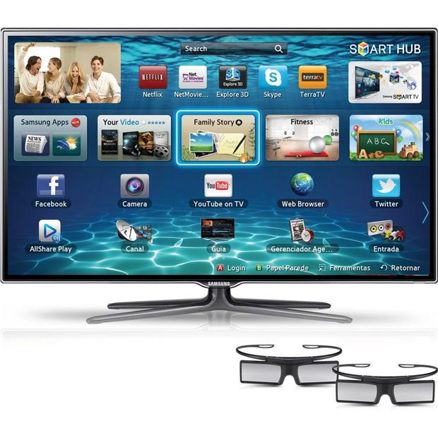 o blog do seu jeito pre o de smart tvs online podem variar at 70. Black Bedroom Furniture Sets. Home Design Ideas