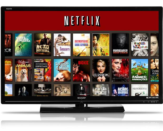 a2091309f Preço das Smart TVs no varejo online pode variar quase 70%